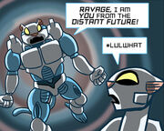 Recordicons7-futureRavage