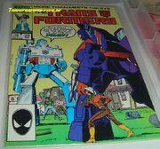 Marvel-Comic-no-20