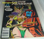 Marvel-Comic-no-53