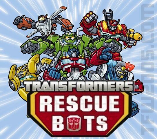 File:Rescuebots-logo-2.jpg