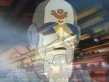 Líderes Pre Autobots/Autobots