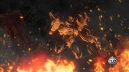 Darkmount, NV screenshot 2