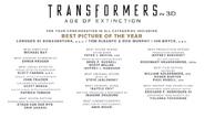 Transformers 4 oscar2