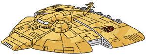 Ark-Toon