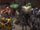 Bulkhead confused over reaction.png