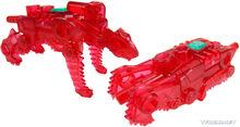 Prime-toy JidaHellflame