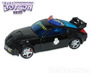 Transformers-botcon-2010-streetwise-vehicle-mode 1271942923