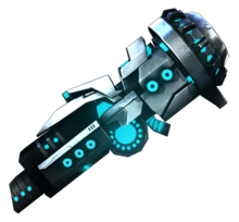 220px-TFUniverseJagex-autobot-surge-cannon