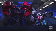 300px-LooseCannons Optimus and Wheeljack in Jackhammer