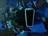 Ultra Magnus (WFC)/Gallery