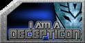 Decepticonwikiimage