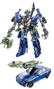 File:Dotm-wheeljack-toy-deluxe.png