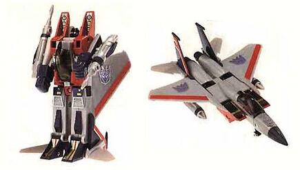 Archivo:G1Starscream toy.jpg