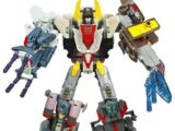 Superion (Movie)