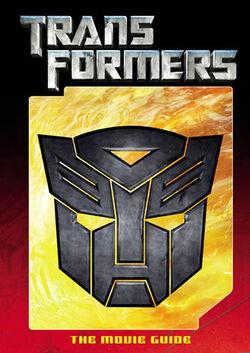 Transformersmovieguide