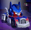 Angrybirds-optimus-2.jpg