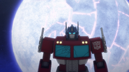 Combiner Wars The Duel Optimus Prime 2