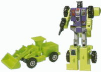 G1-scrapper-toy-constructicon