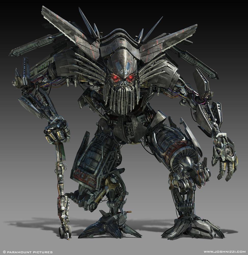 jetfire (movie) | teletraan i: the transformers wiki | fandom
