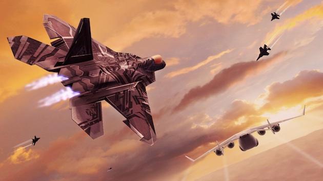 File:Dotm-starscream-game-stratosphere.jpg