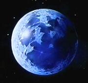 Planetzone