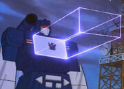 G1-soundwave-s101-enrgoncontainer