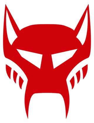 Maximal Teletraan I The Transformers Wiki Fandom Powered By Wikia