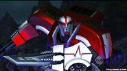 Transformers-Prime-004-006