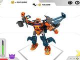 Transformers: Construct-Bots (Игра)