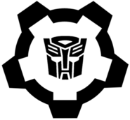 Energon Powerlinx symbol