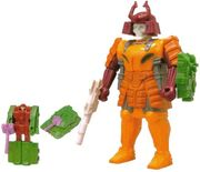 G1Bludgeon toy