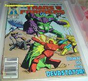 Marvel-Comic-no-10