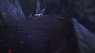 Patch screenshot 28