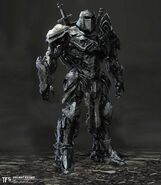 The-Last-Knight-Cybertronian-Knight-Concept-By-Furio-Tedeschi-01