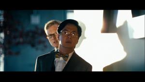 Dotm-wang-film-1