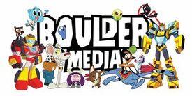 300px-BoulderMediaLogo