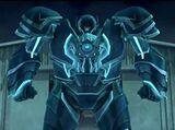 Apex Armor