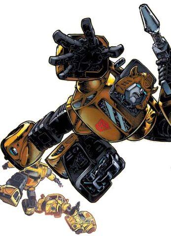Fil:Bumblebeeg1.jpg