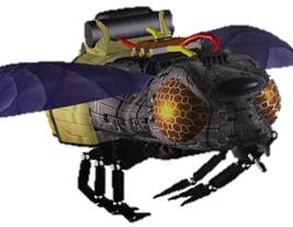 Bw-cyberbee-s116-1