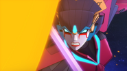 Combiner Wars The Duel Windblade 4