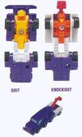 GritKnockoutToys