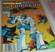 Marvel-Comic-no-25
