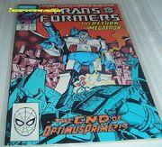 Marvel-Comic-no-48