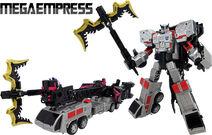 TF-Unite-Warriors-UWEX-Megaempress
