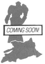 Soon-silhouette
