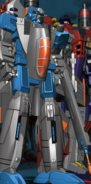 Thundercracker is here with Starscream