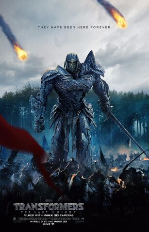 File:Transformers 5 Poster 3.jpg