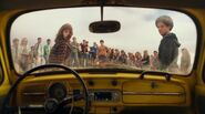 Bumblebee (Movie) 0h58m14s
