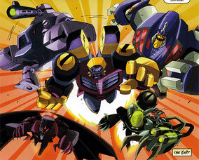 Copia de TFA-comic Stunticon TeamChaar