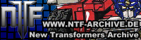 NTF Archive Banner